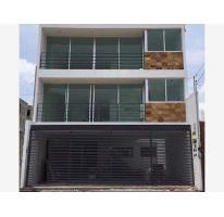 Foto de departamento en venta en  1, balcones del valle, san luis potosí, san luis potosí, 2660303 No. 01