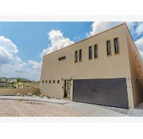Foto de casa en venta en  1, balcones, san miguel de allende, guanajuato, 2680390 No. 01