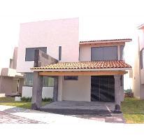 Foto de casa en venta en  1, balvanera polo y country club, corregidora, querétaro, 2670959 No. 01