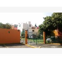 Foto de casa en venta en palma 1, barrio norte, atizapán de zaragoza, estado de méxico, 2429474 no 01