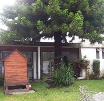 Foto de casa en venta en tabachin 1, bellavista, cuernavaca, morelos, 3061531 No. 01