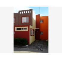 Foto de casa en venta en  1, bonaterra, veracruz, veracruz de ignacio de la llave, 2710822 No. 01