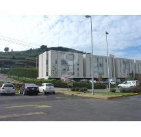 Foto de departamento en renta en  1, bosque esmeralda, atizapán de zaragoza, méxico, 2704573 No. 01