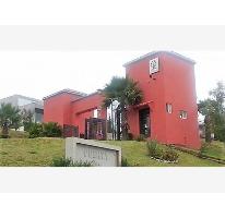 Foto de terreno habitacional en venta en  1, bosque esmeralda, atizapán de zaragoza, méxico, 2712062 No. 01