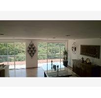 Foto de casa en renta en  1, bosque esmeralda, atizapán de zaragoza, méxico, 2807357 No. 01