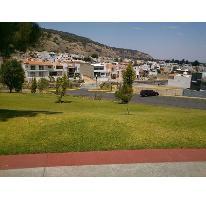 Foto de terreno habitacional en venta en  1, bosques de santa anita, tlajomulco de zúñiga, jalisco, 2677713 No. 01