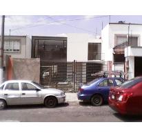 Foto de casa en venta en boulevares 1, boulevares, naucalpan de juárez, estado de méxico, 2398604 no 01