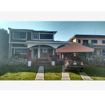 Foto de casa en venta en  1, brisas de cuautla, cuautla, morelos, 2405286 No. 01