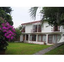Foto de casa en venta en brisas 1, tetelcingo, cuautla, morelos, 2407094 no 01