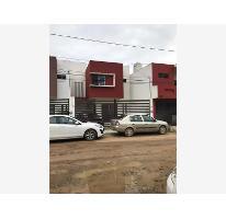 Foto de casa en venta en  1, brisas del carrizal, nacajuca, tabasco, 2806311 No. 01