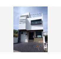 Foto de casa en venta en principal 1, heritage i, puebla, puebla, 2466381 no 01
