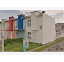 Foto de casa en venta en dorado real 1, dorado real, veracruz, veracruz, 1999038 no 01