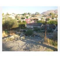 Foto de terreno habitacional en venta en  1, buenos aires sur, tijuana, baja california, 2670283 No. 01