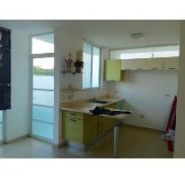 Foto de casa en renta en calle bugambilia 1, bugambilias, carmen, campeche, 2219066 no 01
