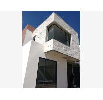 Foto de casa en venta en yucas 1, villas del campo, calimaya, estado de méxico, 2164286 no 01