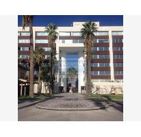 Foto de departamento en venta en real de rosita 1, jardines de california, torreón, coahuila de zaragoza, 1997624 no 01