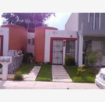 Foto de casa en venta en circuito campestre monarca 1, campestre, tarímbaro, michoacán de ocampo, 2677106 No. 01