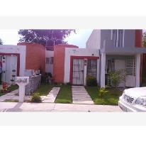 Foto de casa en venta en  1, campestre, tarímbaro, michoacán de ocampo, 2677106 No. 01