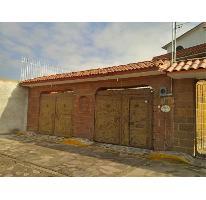 Foto de casa en venta en  1, capula, tepotzotlán, méxico, 2774588 No. 01
