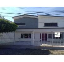 Foto de casa en renta en  1, carretas, querétaro, querétaro, 2778866 No. 01