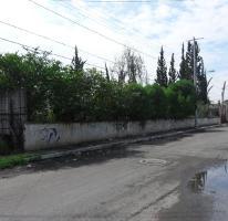 Foto de terreno industrial en venta en  1, carrillo, querétaro, querétaro, 2705942 No. 01