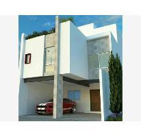 Foto de casa en venta en  1, carrizal, centro, tabasco, 2700875 No. 01