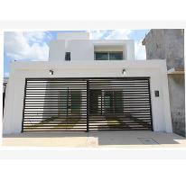 Foto de casa en venta en  1, carrizal, centro, tabasco, 2700977 No. 01