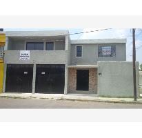 Foto de casa en venta en  1, casas coloniales morelos, ecatepec de morelos, méxico, 2775176 No. 01