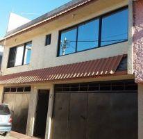 Foto de casa en venta en 1 cda san pablo, san miguel xochimanga, atizapán de zaragoza, estado de méxico, 1755543 no 01