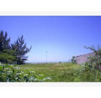 Foto de terreno habitacional en venta en  1, celestun, celestún, yucatán, 2704062 No. 01