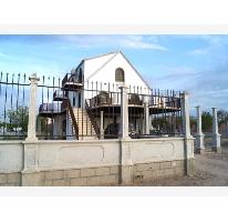 Foto de casa en venta en  1, centenario, la paz, baja california sur, 2548145 No. 01