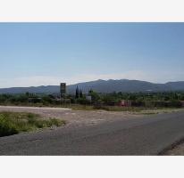 Foto de terreno habitacional en venta en  1, centenario, tequisquiapan, querétaro, 2674431 No. 01