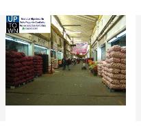 Foto de local en venta en prolong eje 6 sur 1, central de abasto, iztapalapa, df, 2057580 no 01