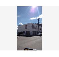 Foto de local en renta en  1, centro, apizaco, tlaxcala, 1565918 No. 01
