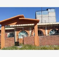 Foto de casa en venta en 2 1, centro, cuautla, morelos, 2154594 No. 01