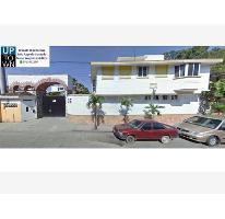 Foto de casa en venta en  1, centro, cuautla, morelos, 2652915 No. 01