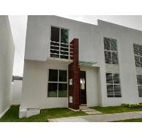 Foto de casa en venta en casas a 5 minutos del zocalo de jiutepec 1, centro jiutepec, jiutepec, morelos, 2437346 no 01