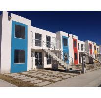 Foto de casa en venta en  1, centro, pachuca de soto, hidalgo, 2866681 No. 01