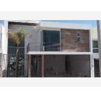 Foto de casa en venta en la radial zapata 1, la calera, san salvador el verde, puebla, 1998954 no 01