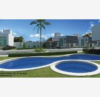 Foto de casa en venta en san juan 1, centro, san juan del río, querétaro, 491089 No. 01