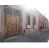 Foto de casa en venta en  1, centro sct querétaro, querétaro, querétaro, 2510994 No. 01