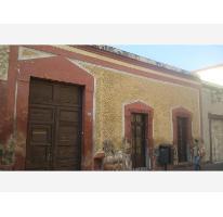 Foto de casa en venta en  1, centro sct querétaro, querétaro, querétaro, 2692689 No. 01