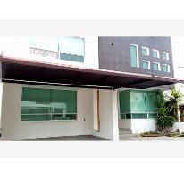 Foto de casa en venta en centro sur 1, centro sur, querétaro, querétaro, 1569578 no 01