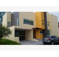 Foto de casa en venta en centro sur 1, colinas del cimatario, querétaro, querétaro, 1569630 no 01