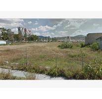 Foto de terreno comercial en venta en  1, centro sur, querétaro, querétaro, 2691738 No. 01