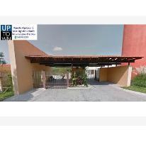 Foto de casa en venta en  1, centro, xochitepec, morelos, 2058776 No. 01