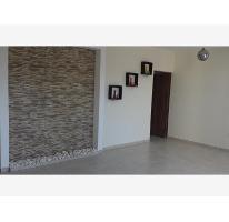 Foto de casa en venta en república de cuba 1, 3 de mayo, xochitepec, morelos, 720907 no 01