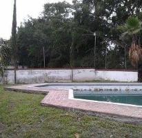Foto de casa en venta en calle 1, centro, yautepec, morelos, 1461685 No. 01