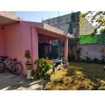 Foto de casa en venta en  1, centro, yautepec, morelos, 2689926 No. 01