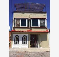 Foto de casa en venta en  1, cerrito colorado, querétaro, querétaro, 2697228 No. 01